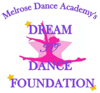 Dream to Dance Foundation